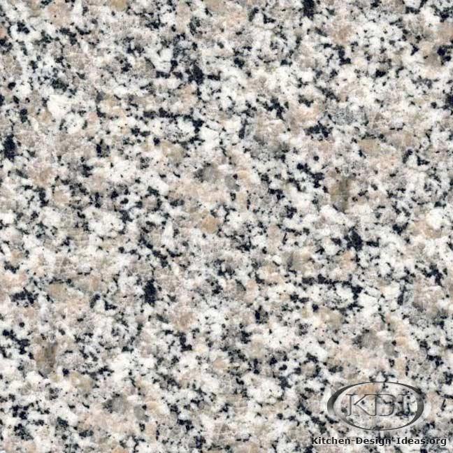 Rosa Sardo Beta Granite