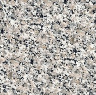 white granite countertop colors page 4. Black Bedroom Furniture Sets. Home Design Ideas