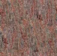Rosa Tupim Granite