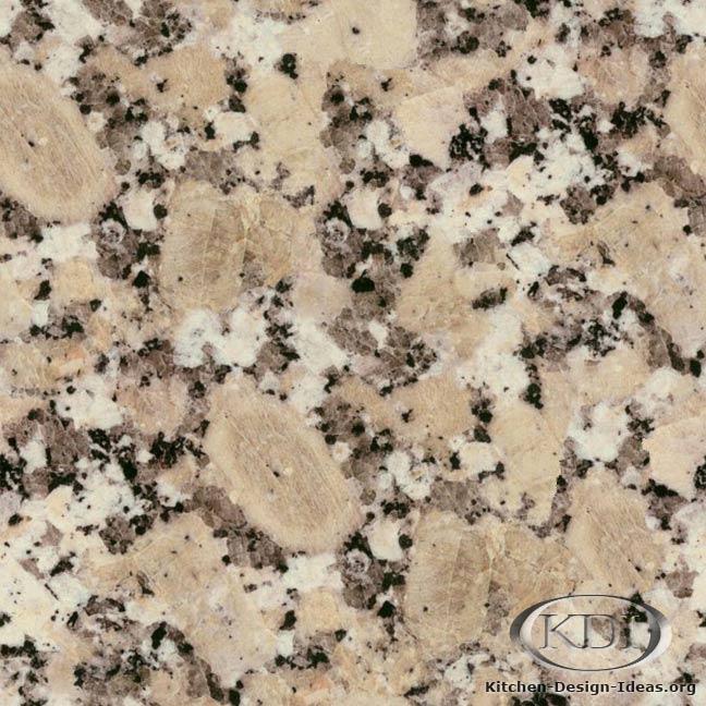 Rosa Vel Granite