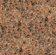 Rose De La Clarte Granite