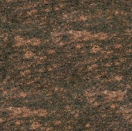 Rose Wood Canada Granite