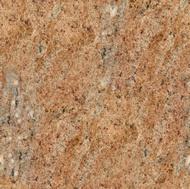 Rosewood Granite India