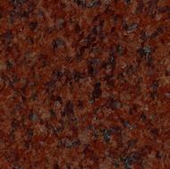 Rosso Rubino Granite
