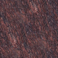 Rosso Tigrato Granite