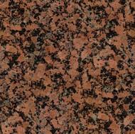 Rosso Toledo Granite