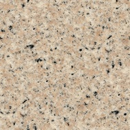 Rosy Cloud Granite