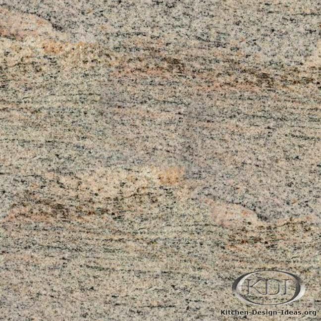 Rockville White Granite : Granite countertop colors beige page