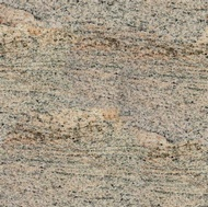 Rosy White Granite
