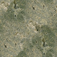 Royal Celadon Granite