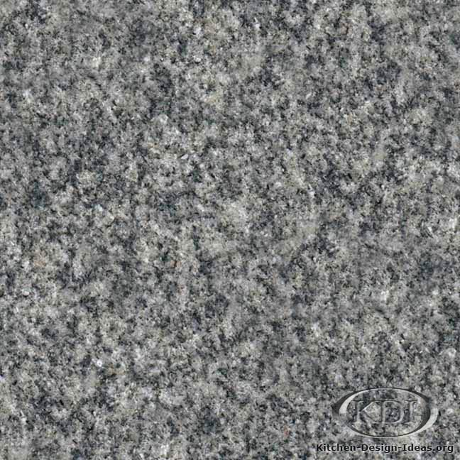 Royal Grey Granite