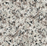 Royal White Granite