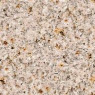 Rust Beauty Granite
