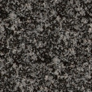 Rustenburg Grey Granite