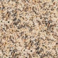 Rusty Yellow Granite