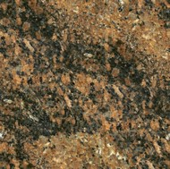 Safari Sunset Granite
