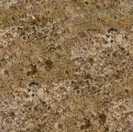 Sahara Granite