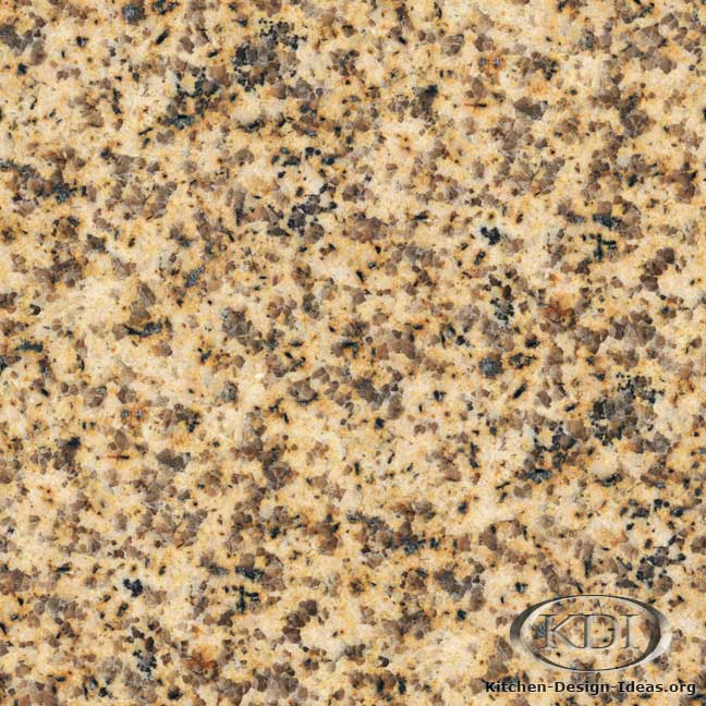 Yellow Moon Granite Slab : Granite countertop colors yellow page