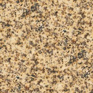 Saigon Yellow Granite