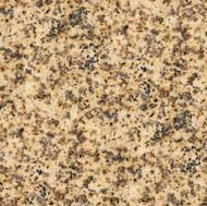 Saigon Yellow Granite