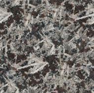 Saint Louis Granite