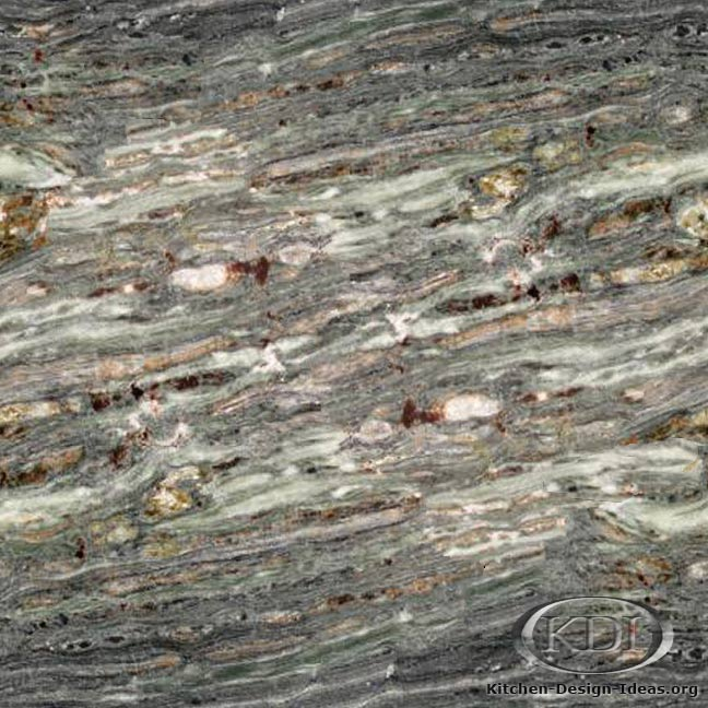 Saint Tropez Granite