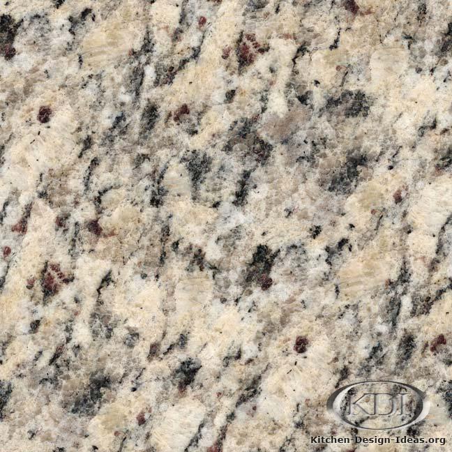 Samoa Granite
