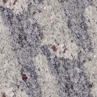 San Antonio Gris Granite