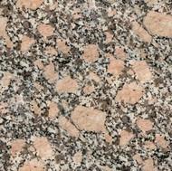 San Felipe Granite