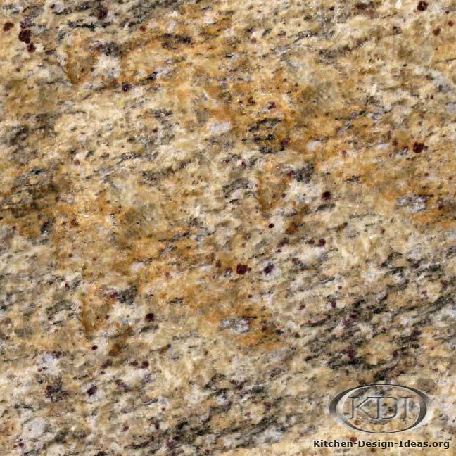 Santa Cecilia Classico Granite