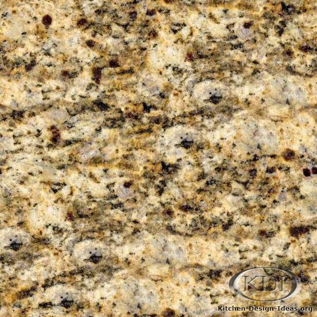 Kitchens With Santa Cecilia Granite Memes