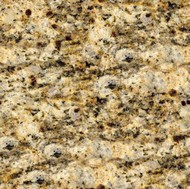 Granite Countertop Colors Gold Page
