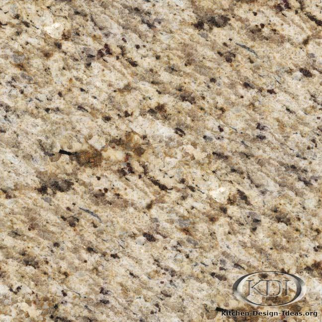 Granite Selection Help Desperately Needed