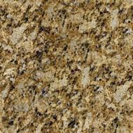 Santa Helena Granite