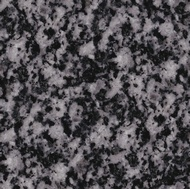 Santa Olalla Black Granite