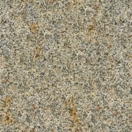 Santa Venetia Granite