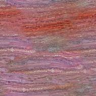 Santorini Granite