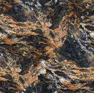 Sedna Granite