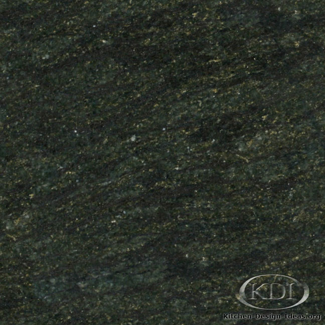 Shadow Green Extra Granite