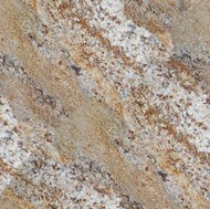 Shalimar Gold Granite