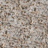 Shandong Rust Granite
