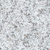 Shandong White Granite