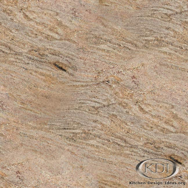 Shivakashi Brown Granite