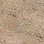 Shivakashi Brown Granite