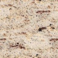 Shivakashi Ivory Granite
