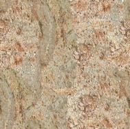 Granite countertop colors yellow page 2 for Granito shivakashi