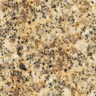 Sienna Sand Granite