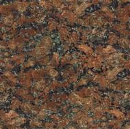 Sierra Chica Granite
