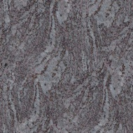 Silk Blue Granite