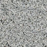 Silver Star Granite